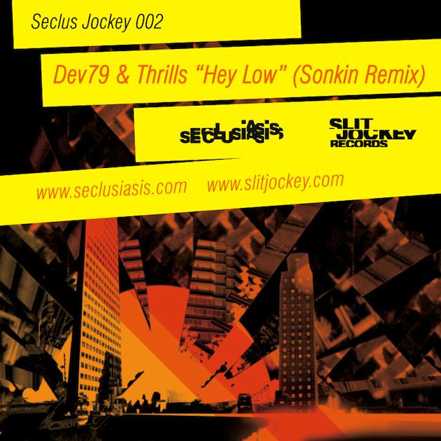 seclusjockey002