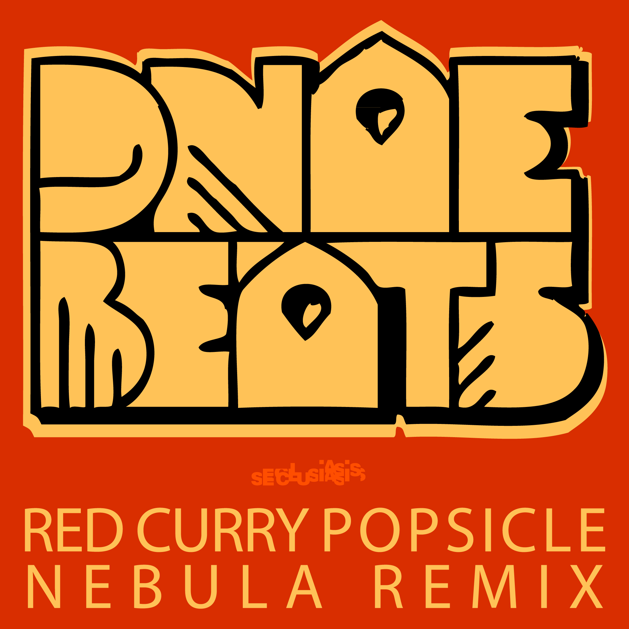 Various deep house stories vol 10 at juno download - In Conjunction With Juno Download Seclusiasis Held A Remix Competition For The Song Red Curry Popsicle Off Of Dnaebeats Tangled In Technology Album