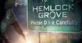 hemlock-grove-versionsion2-TV-series-poster