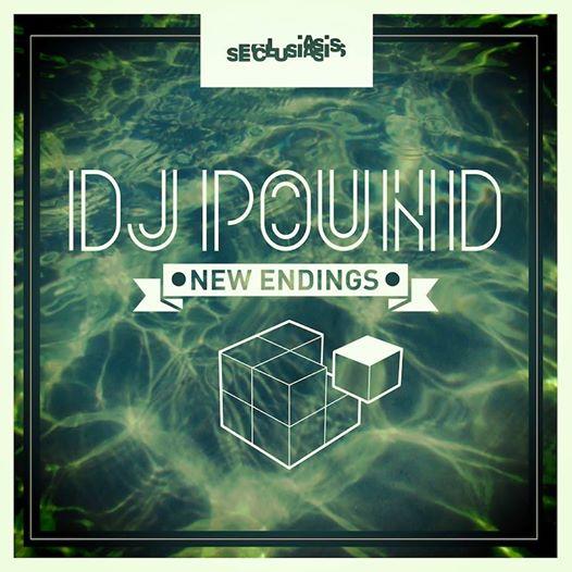 DJ Pound