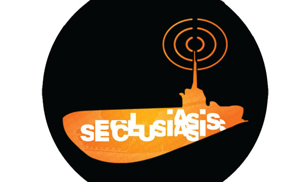 SeclusiasisSubFMShow