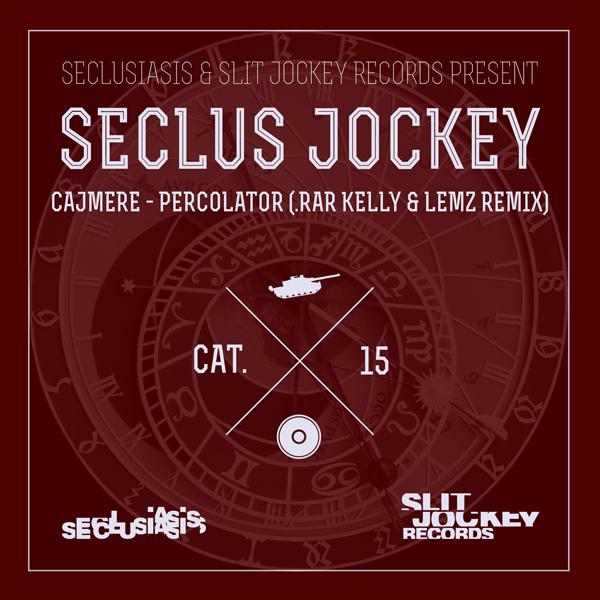 SeclusJockey15-2