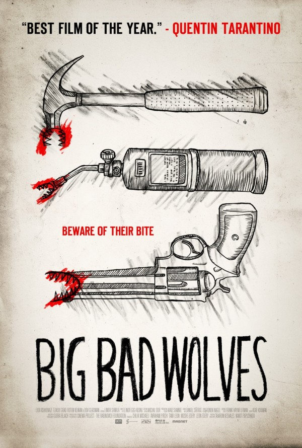 big_bad_wolves_ver9_xlg