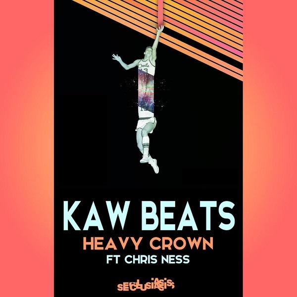 kaw beats